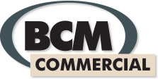 BCM Commercial